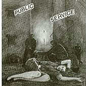 Public Service by Various Artists