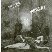 Public Service de Various Artists