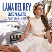 Dark Paradise de Lana Del Rey