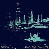 Ready for Romance? de Saigon