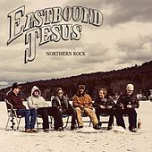 Northern Rock by Eastbound Jesus