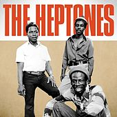 The Heptones by The Heptones
