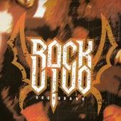 Rock vivo - Rockubano von Various Artists