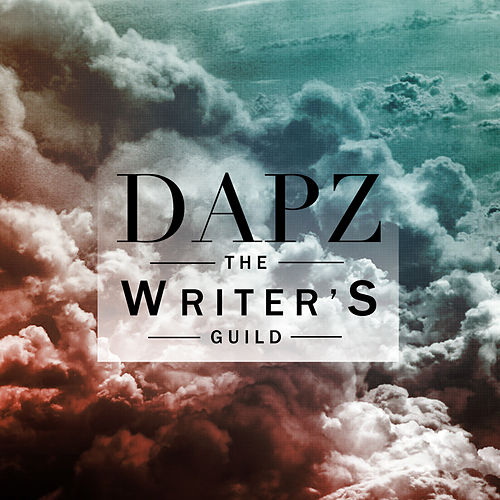 The Writer´s Guild by Dapz