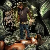 Money Dance de Wale