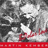 BiPolar Love (feat. Ak) by Martin  Kember