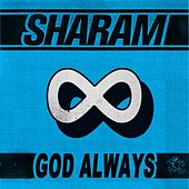 God Always by Sharam