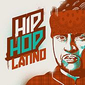 Hip Hop Latino de Various Artists
