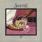Step II by Sylvester