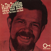 In The Tradition by Dave Van Ronk