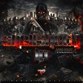 Shell Shock Vol. 1 de Various Artists
