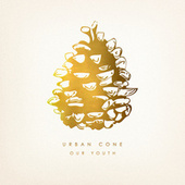 Our Youth by Urban Cone