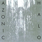Azonic Halo by Andy Hawkins