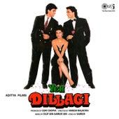 Yeh Dillagi (Original Motion Picture Soundtrack) de Various Artists