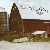 Maggie by Mac Mccaffery