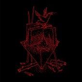 Monoheart by Blackstrap