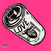 Dayglo de Love Battery