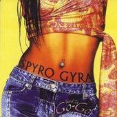Good to Go-Go von Spyro Gyra