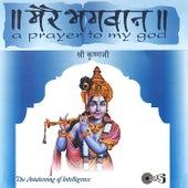 Mere Bhagwan Shree Krishnaji by Various Artists
