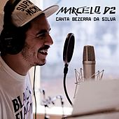 Marcelo D2 Canta Bezerra Da Silva de Marcelo D2
