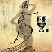 Y. de Bebe