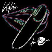 The One de Kylie Minogue