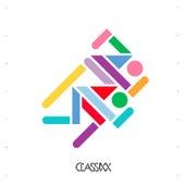 Hanging Gardens von Classixx