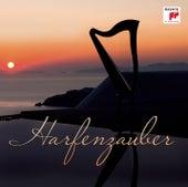 Harfenzauber von Various Artists