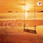 Relax von Various Artists