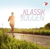 Klassik zum Joggen von Various Artists