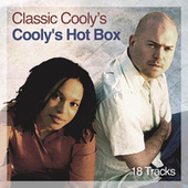 Classic Cooly's: 18 Tracks van Cooly's Hot-Box