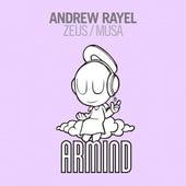 Zeus / Musa von Andrew Rayel
