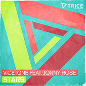 Stars by Vicetone