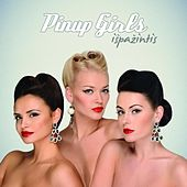 Išpažintis by The Pin-Up Girls