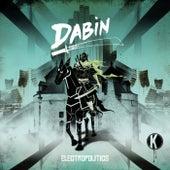 Electropolitics de Dabin