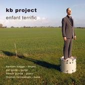 Enfant Terrific von KB Project