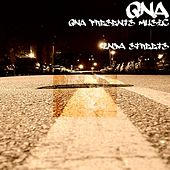 Qna Presents Music Inda Streets de Qna