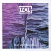 Magia & Efectos Especiales de Izal