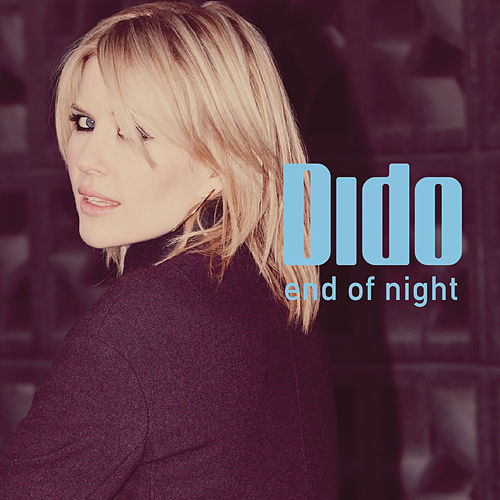 End of Night de Dido