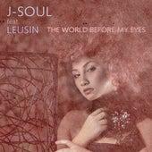 The World Before My Eyes von J-Soul