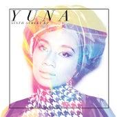 Sixth Street EP von Yuna