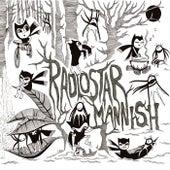 Mannish by Radio Star