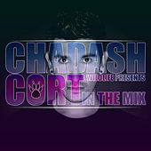 Wildlife presents Chadash Cort in the Mix de Various Artists