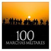 100 Marchas Militares de Various Artists