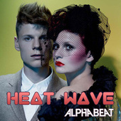 Heat Wave de Alphabeat