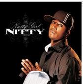 Nasty Girl de Nitty
