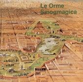Smogmagica von Le Orme
