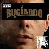 Bugiardo by Fabri Fibra