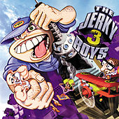 The Jerky Boys Vol.3 by The Jerky Boys