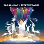 Together di Bob Sinclar